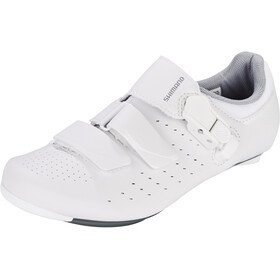 Shimano SH-RP301W Shoes Dame white